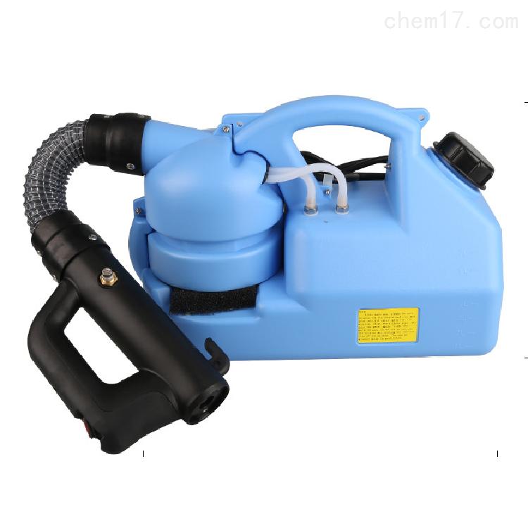 手持电动喷雾器 库号:M209208