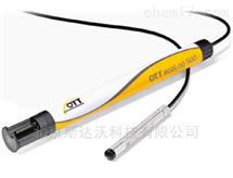 OTT Ecolog500/800型多功能地下水位记录仪