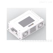 QC-2000大电流量子级联激光屏显驱动器