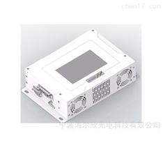 大电流量子级联激光屏显驱动器