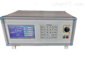 TCIL-3A铁损测试仪