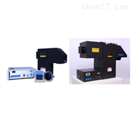 PT-IVM3S太阳能电池IV测试系统