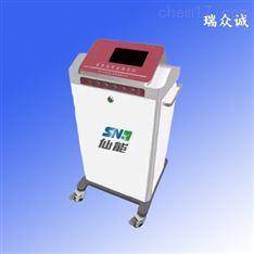 溫熱低周波治療儀ZM-RZB-II