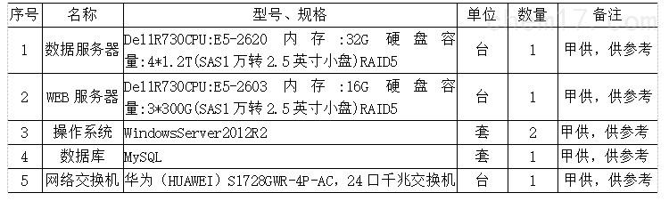 163632o7.jpg