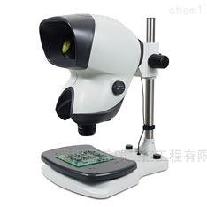 英國Vision Engineering體視顯微鏡 MANTIS