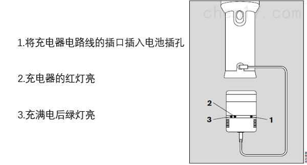 1627611961(1).jpg