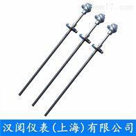 NMWRN-130/230/430高温耐磨热电偶