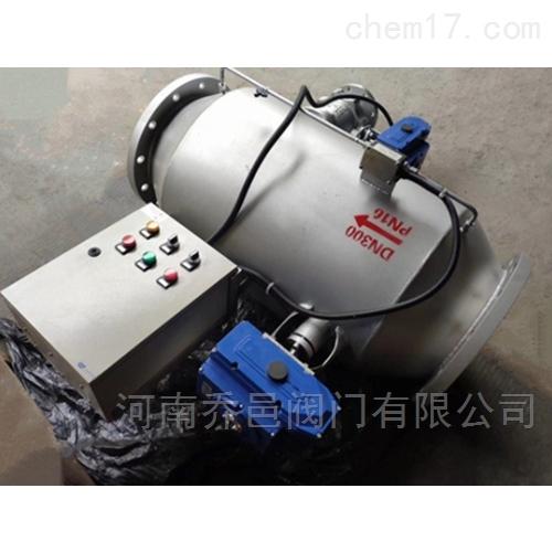 ZPW-I<strong>不锈钢全自动反冲洗过滤器</strong>ZPW-L/直通式全自动反冲洗过滤器