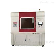 LDJC-100kV介电强度电压击穿试验仪