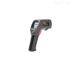 遠距離小目標3i Smart LT手持式紅外測溫儀