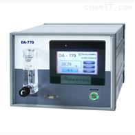 GASDNA气体分析仪