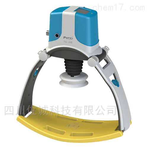 FSJ-20B型急救便携式全电动心肺复苏机
