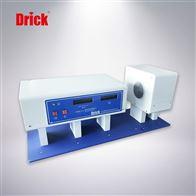 DRK122透明、半透明平行平面样品透光率雾度测试仪