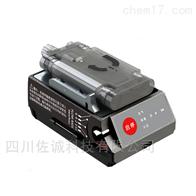 SYB-10型急救可控快速输液泵