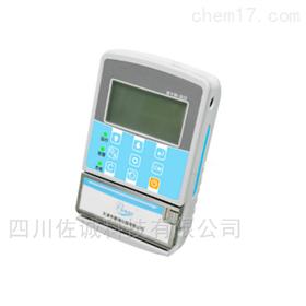 SYB-20型动静脉输液泵麻醉泵