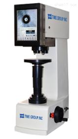 THBT-3000DD智能全自动布氏硬度计