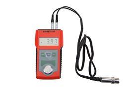 时代TIME®2110超声波测厚仪
