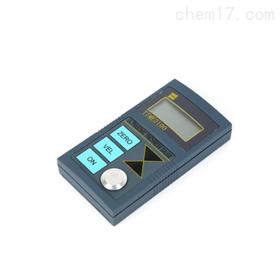 时代TIME®2100超声波测厚仪