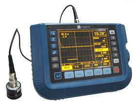 TIME®1102数字超声波探伤仪