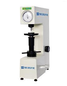 TXR-150D塑料洛氏硬度计