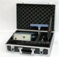 WND-IIIA.B 型电火花检漏仪功能及用途