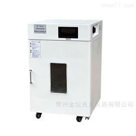 DHP-9052CP电热恒温培养箱