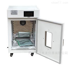 DHP-9082CP电热恒温培养箱