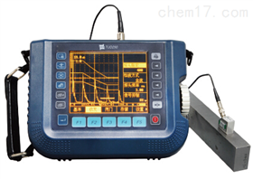 TUD290超声波探伤仪