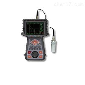 TUD500超声波探伤仪
