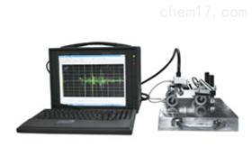 TUD600TOFD超声波探伤仪