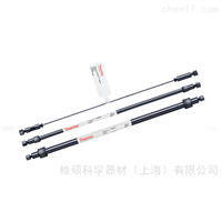 062896Dionex™ CarboPac™ PA200 IC 柱