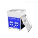 数控超声波清洗器HX-SKQX系列Y1