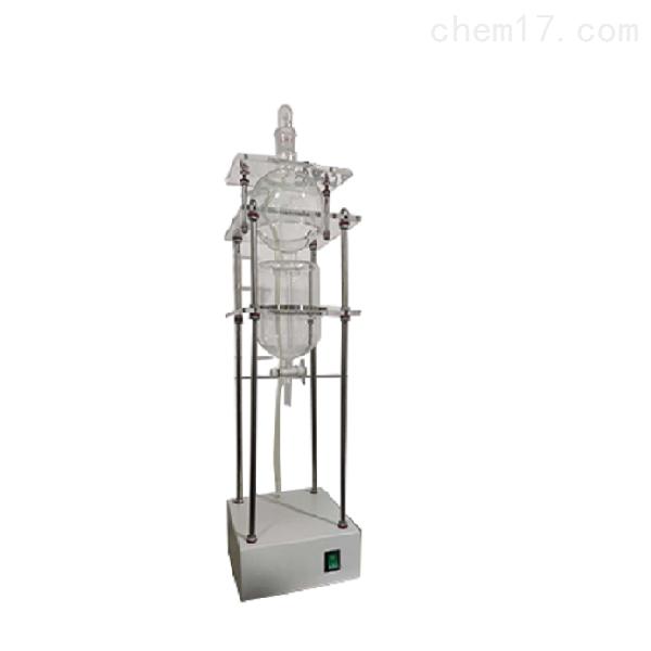 HX-OIL-01萃取器Y1