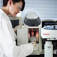 059326Thermo赛默飞乙酸钠醋酸钠试剂优惠