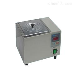 HH系列电热数显恒温水浴锅Y7