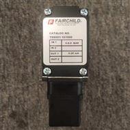 TD8001-161000美国仙童Fairchild压力传感器