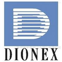062895Dionex戴安PA200 IC 柱高效液相色谱柱