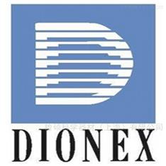 戴安IonPac AG银柱阴离子色谱柱分析保护柱