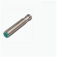 (p+f)接近传感器NBB4-12GM50-E1-V1-M