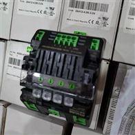 7356-41121-0000000综合了解穆尔MURRT型耦合器