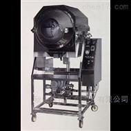 日本研发用远红外茶叶烘焙机BAI-SEN
