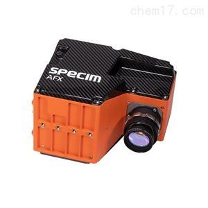 Specim FX系列Specim AFX  AISA机载高光谱成像系统