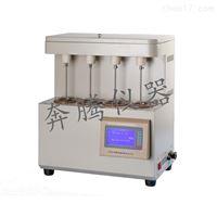 BWFS-5AGB/T11143液相锈蚀测定仪