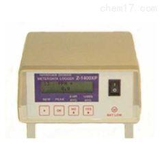 美国ESC Z-1400XP二氧化氮检测仪
