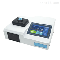 HX-101E-104E 型COD氨氮总磷总氮测定仪Y8