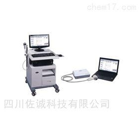 S-980AIII型推车式肺功能检测仪