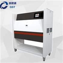 紫外線耐候測試箱