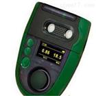 英国ANALOX ASPIDA系列CO2/O2分析仪