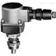 CY1-17E 电位计式小型压力传感器