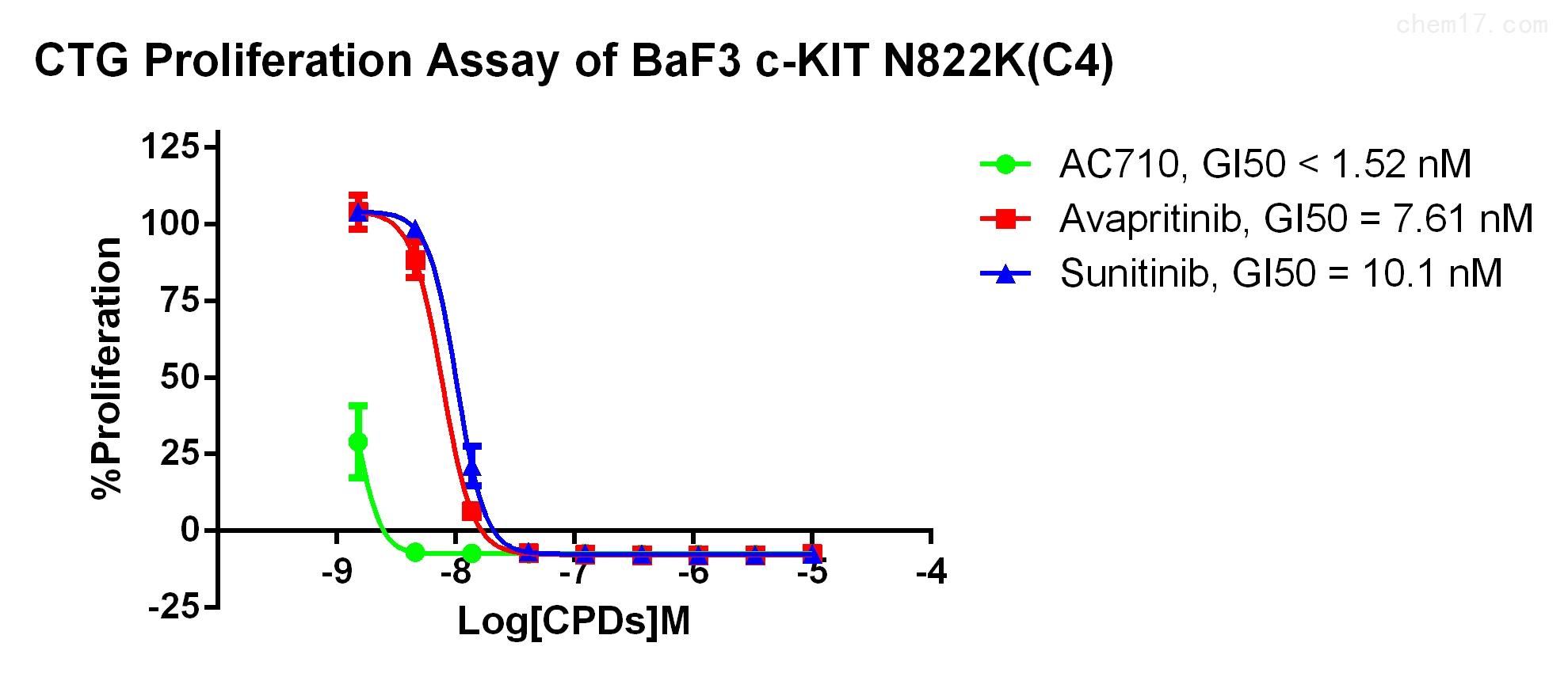 CBP73279 fig.jpg